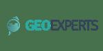 Logo GeoExperts