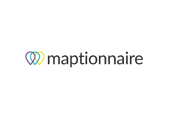 Expertsessie Maptionnaire - 20 mei 2021 terugkijken