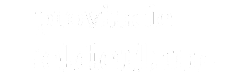 PG-logo-wt-1500x535px