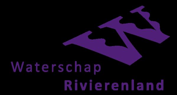 Waterschap-Rivierenland-logo