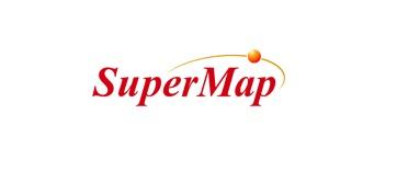Expertsessie Supermap 21 januari 2021 terugkijken